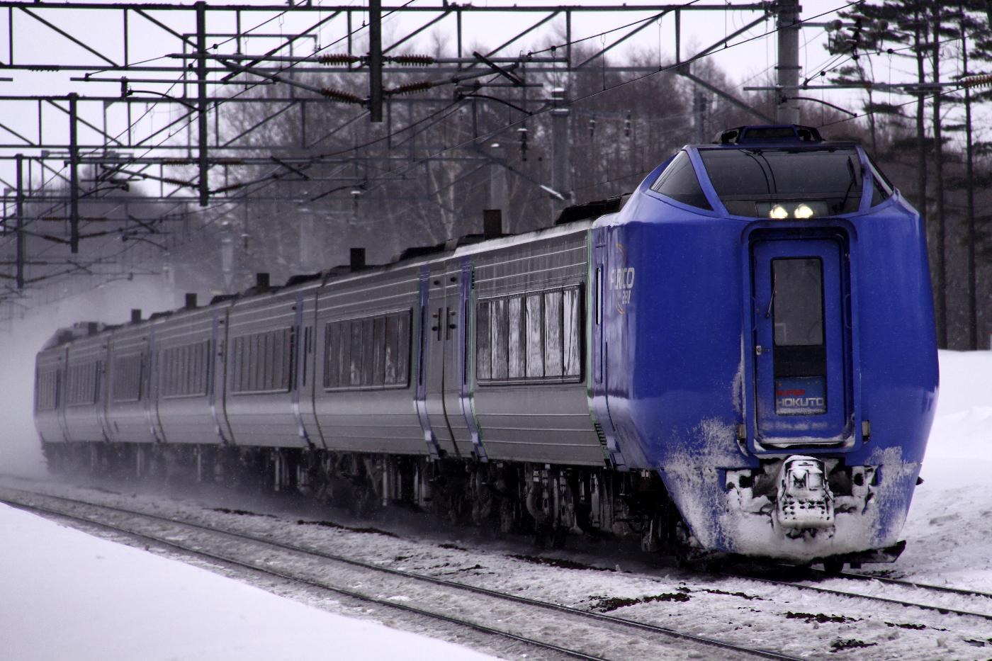Jr1302163005