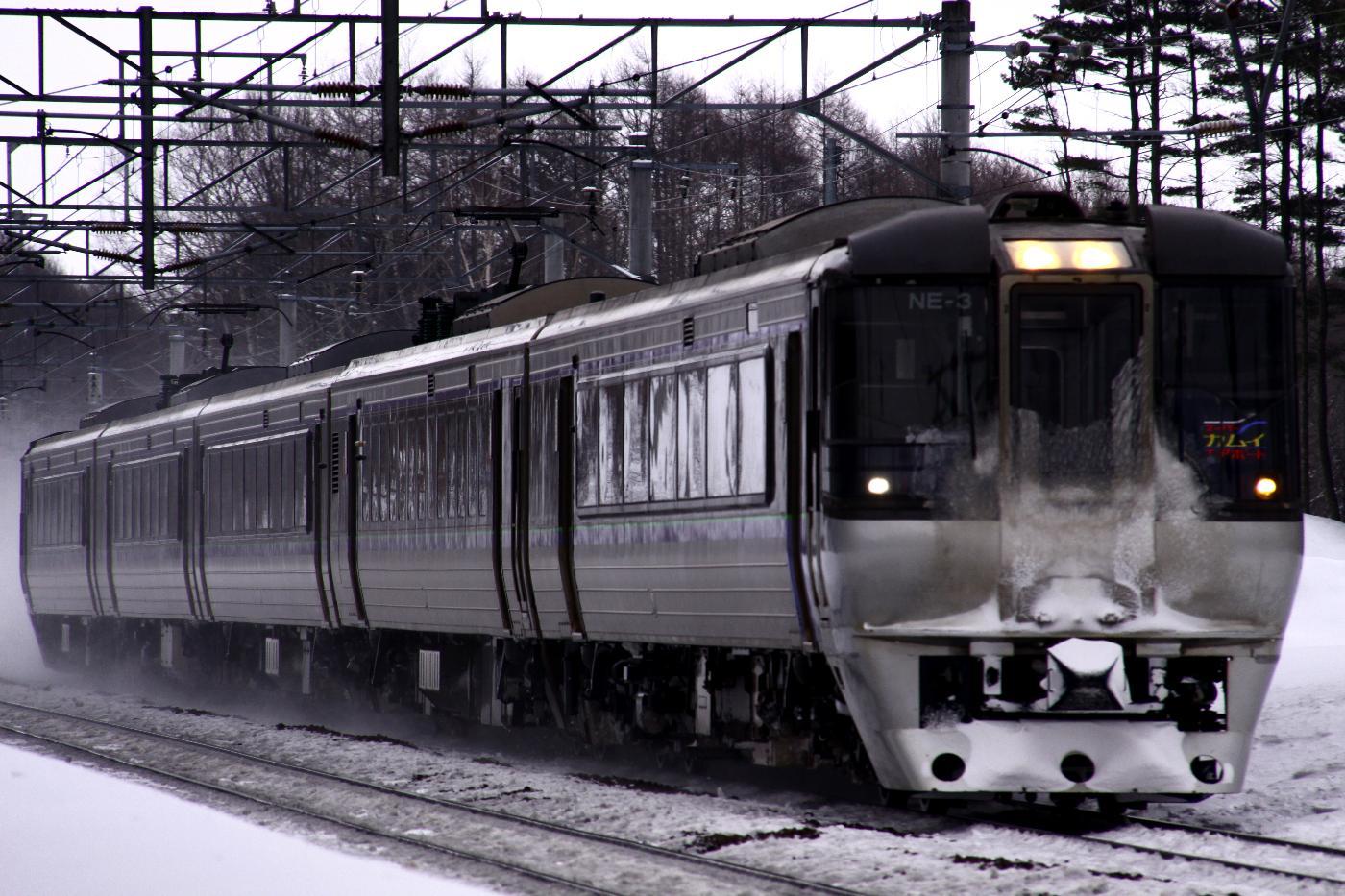 Jr1302163006