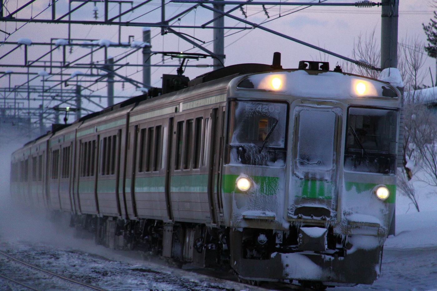 Jr130223304