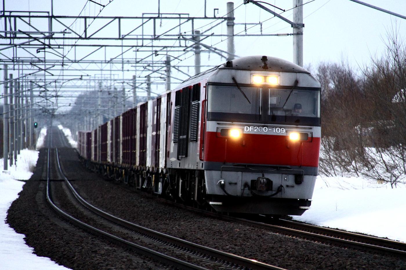 Jr1303201003