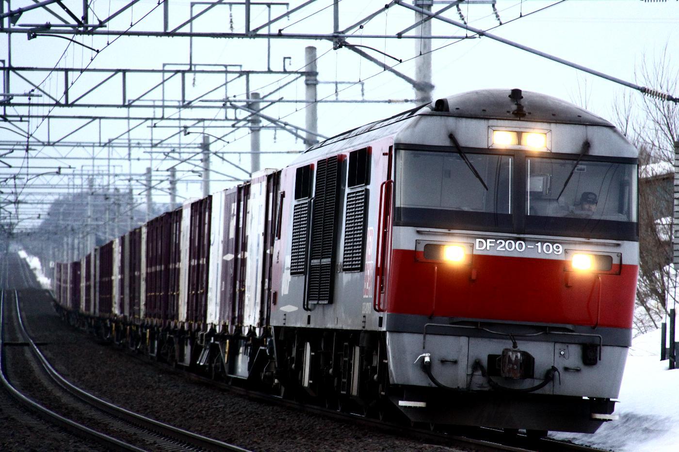 Jr1303201004