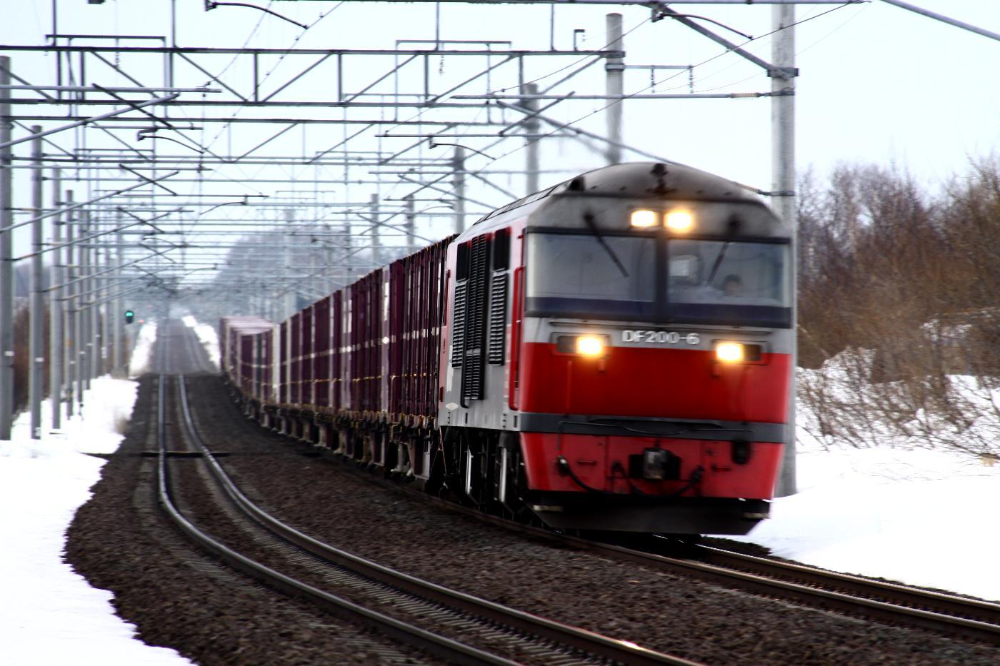 Jr1303201005