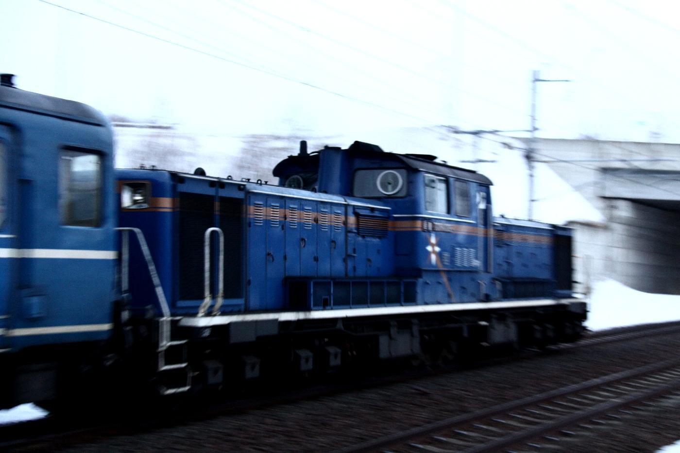 Jr1303203004_2