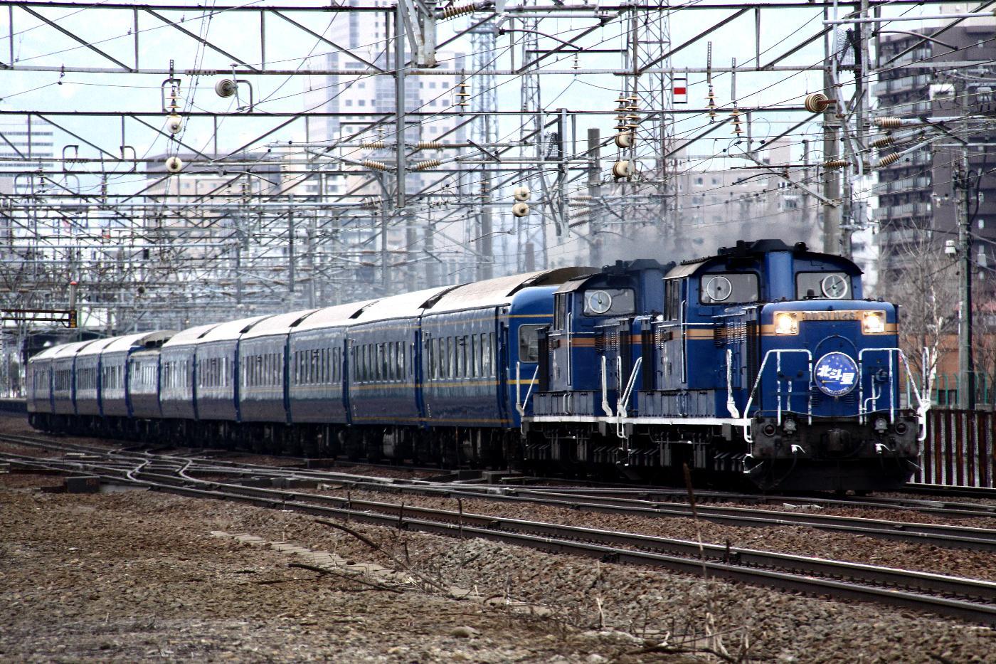 Jr1304132001
