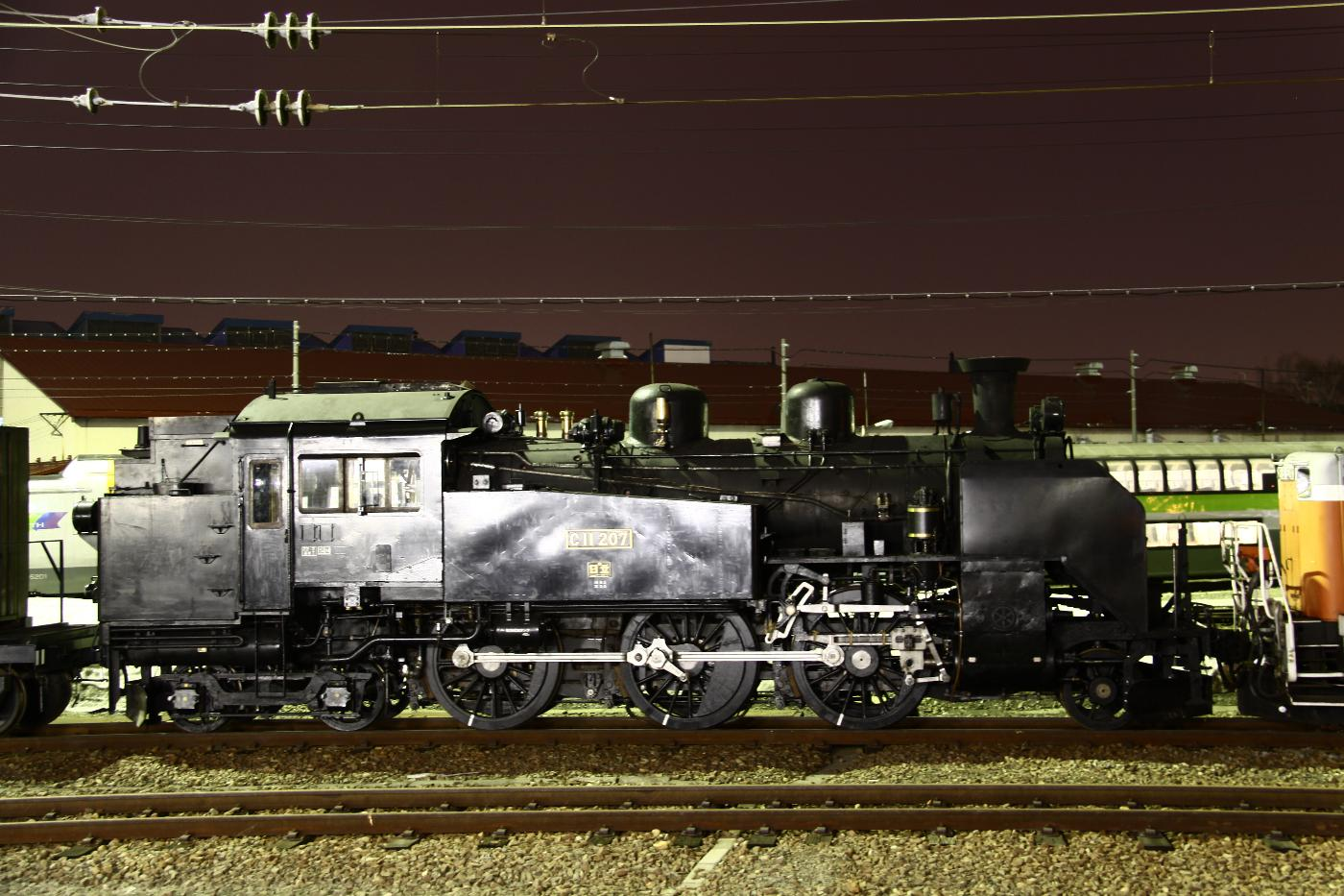 Jr130415002