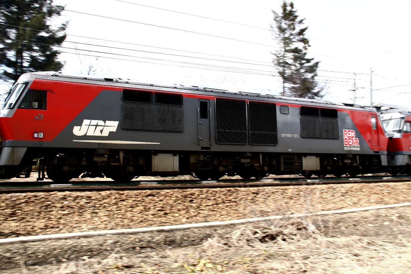 Jr130420206