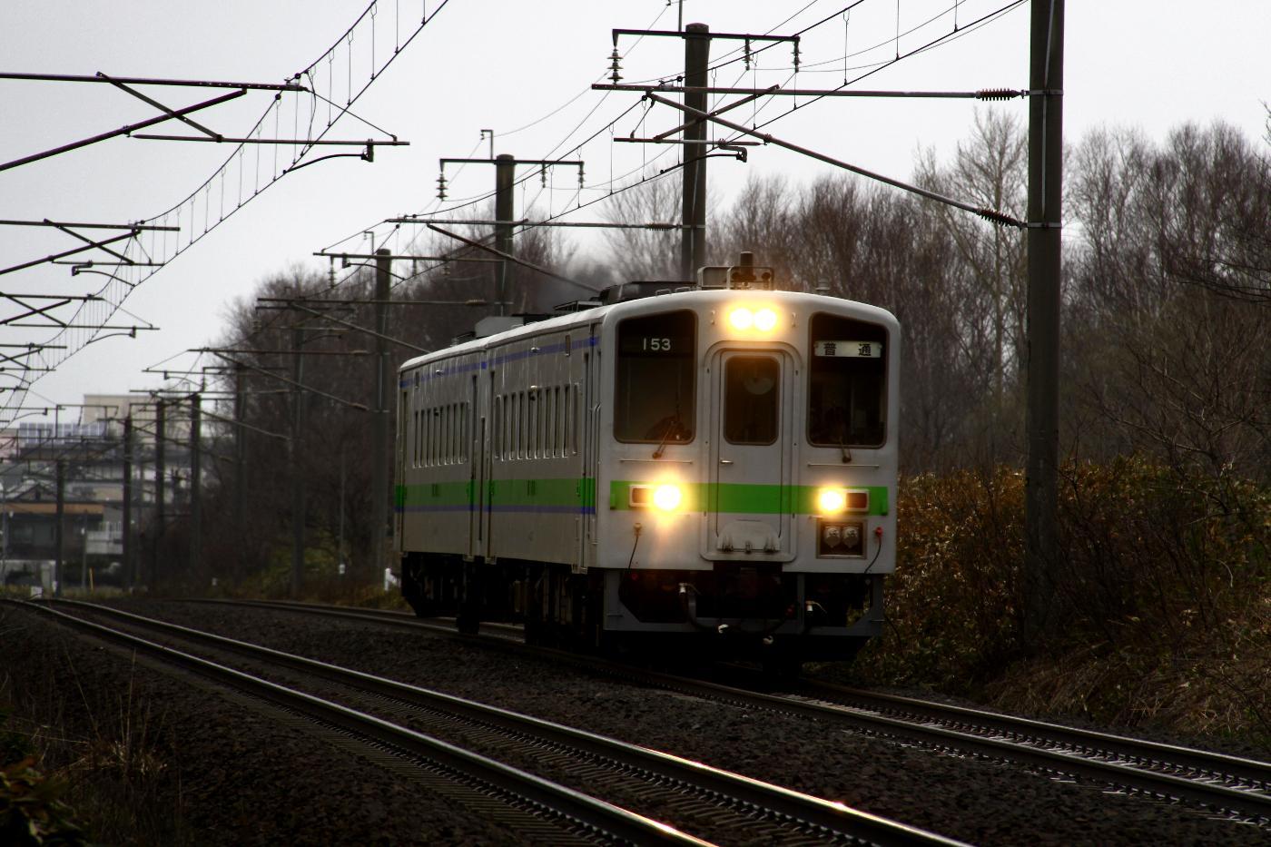 Jr130428002