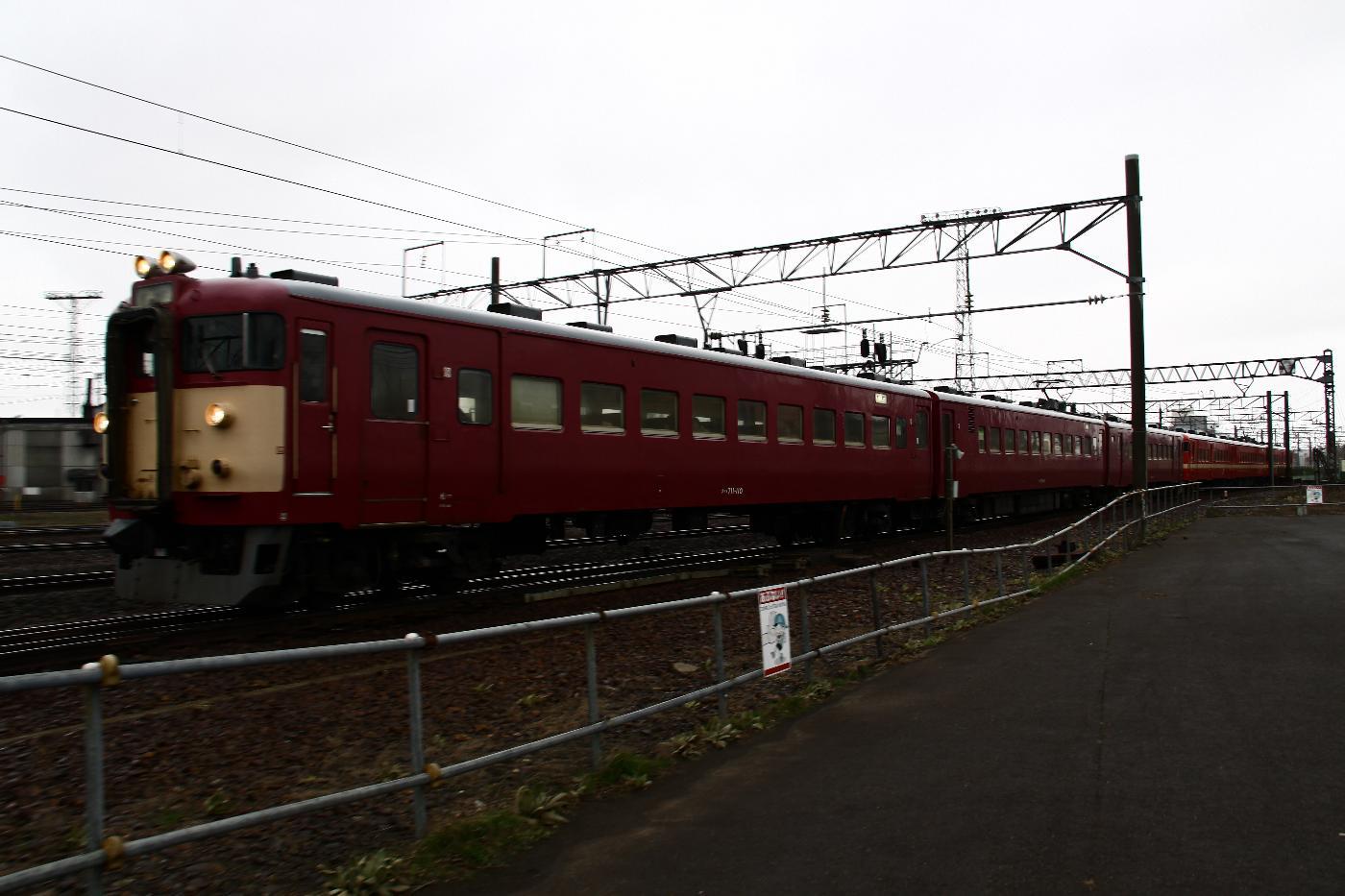 Jr130428004