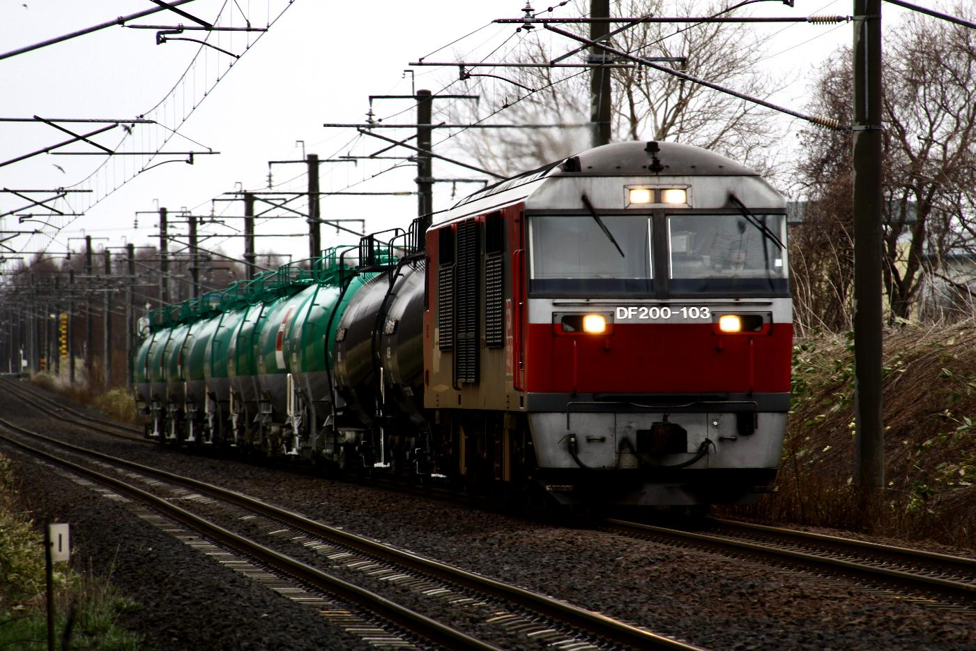 Jr130428202