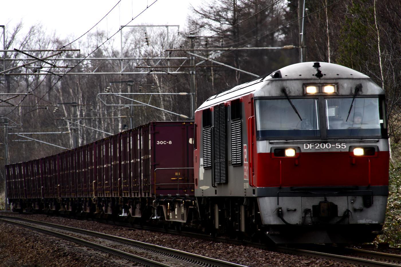 Jr130429002