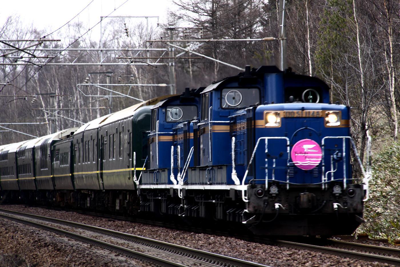 Jr130429101