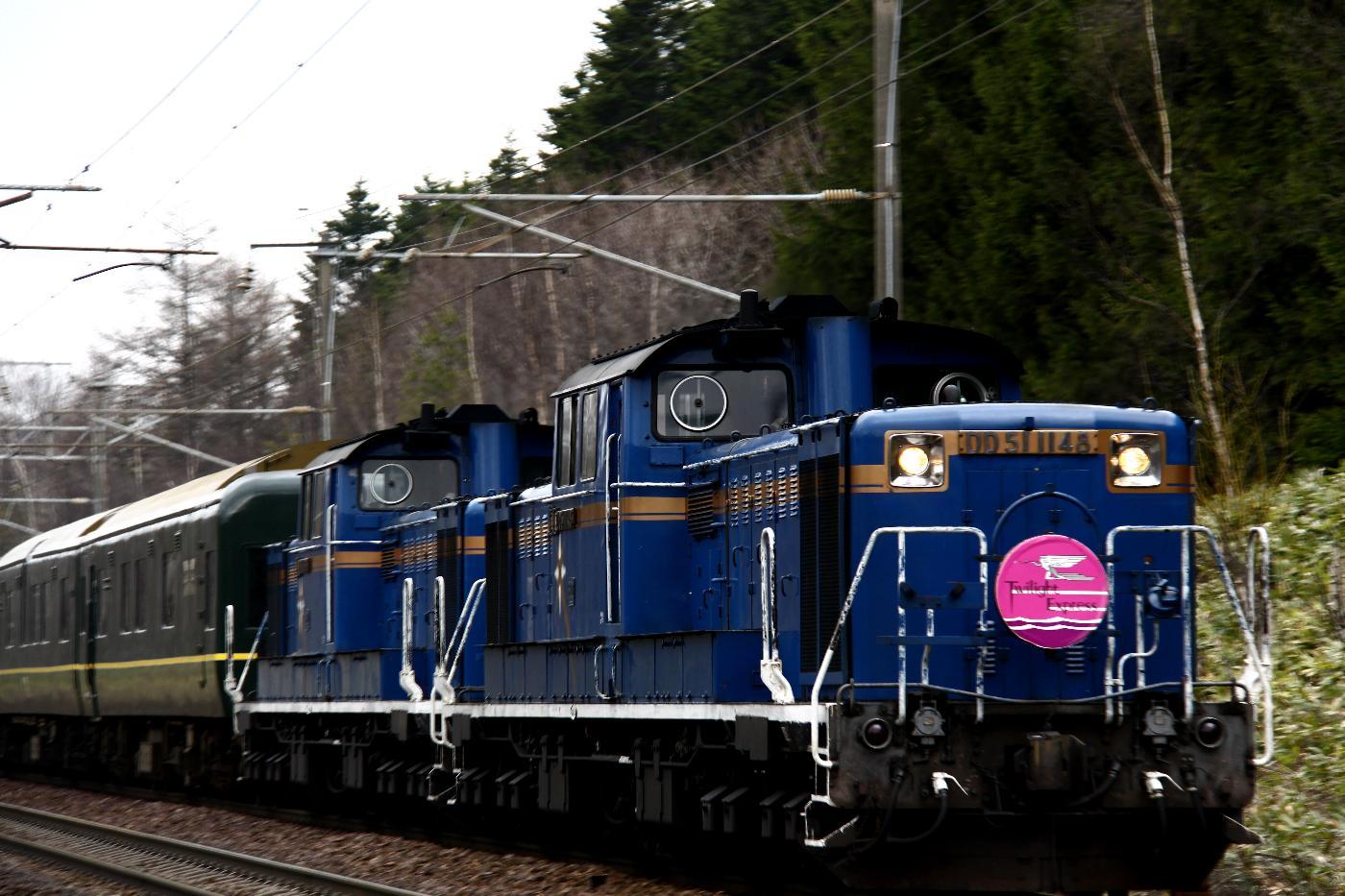 Jr130429102