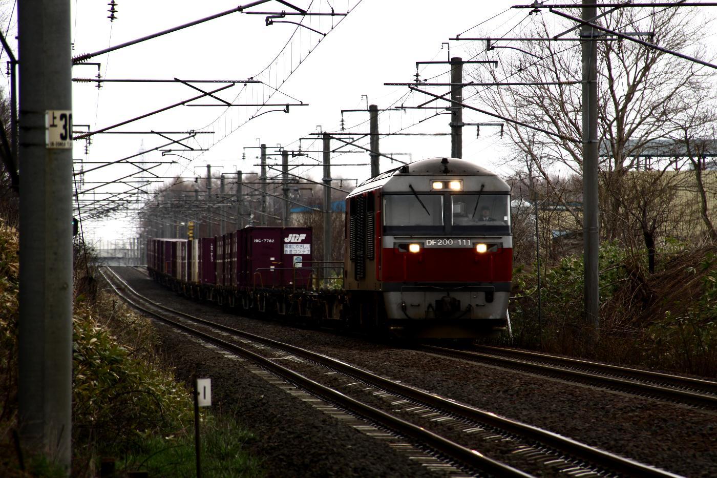 Jr130504001