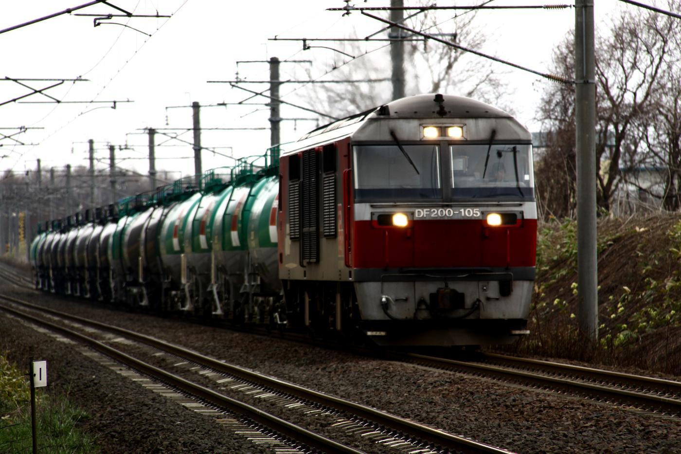 Jr130504202