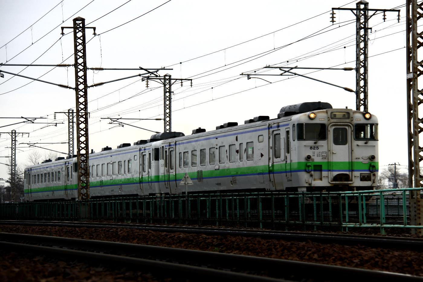 Jr130505001