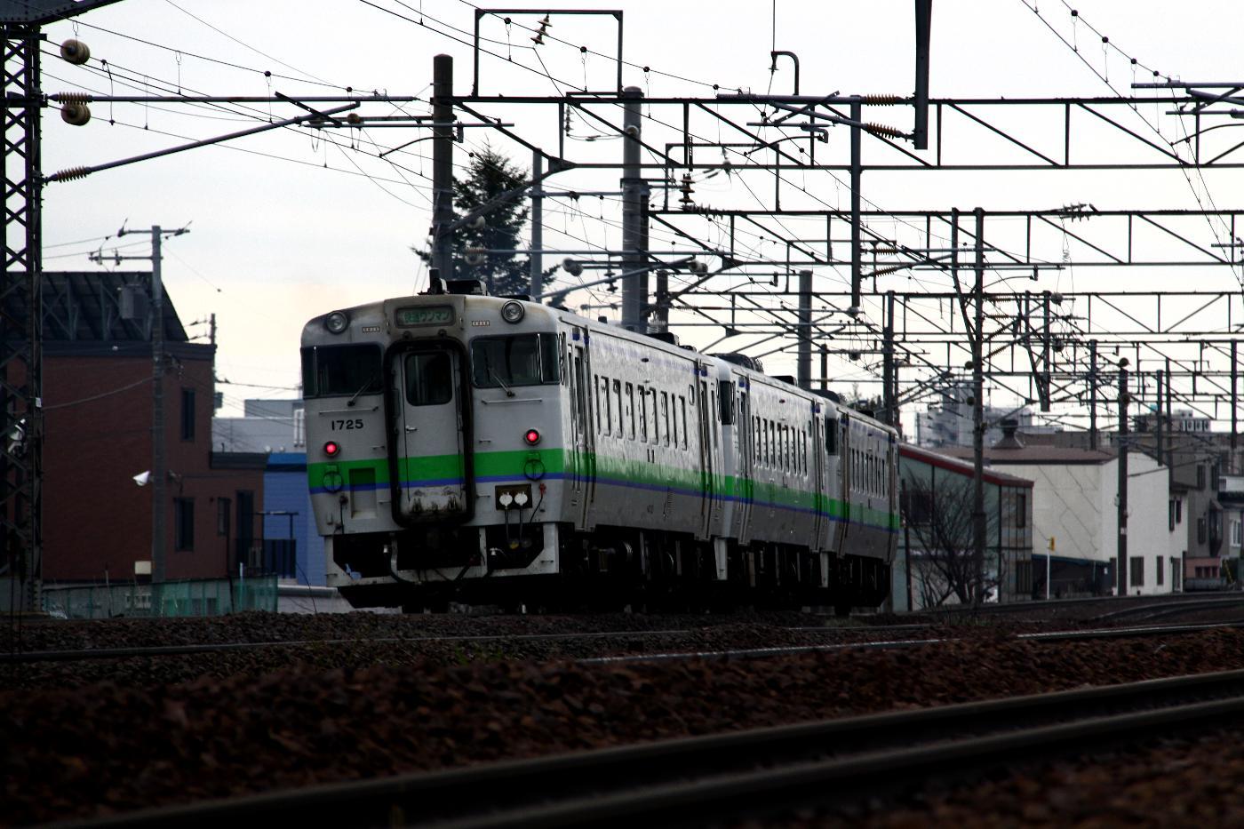 Jr130505002_2
