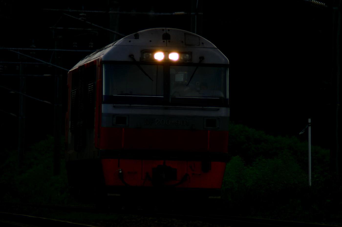 Jr130524003