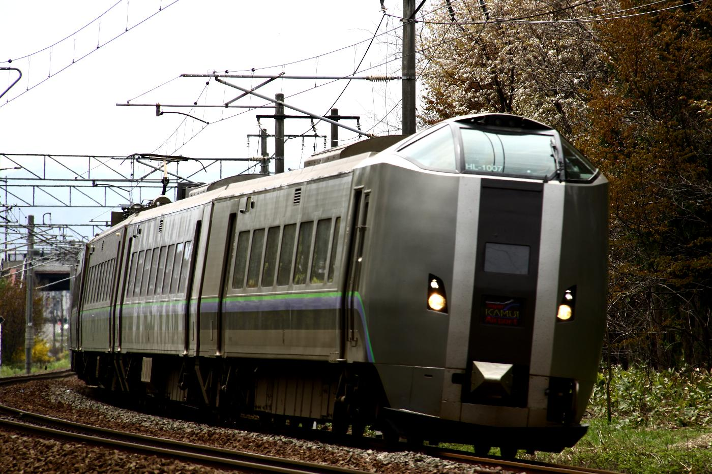 Jr130525003