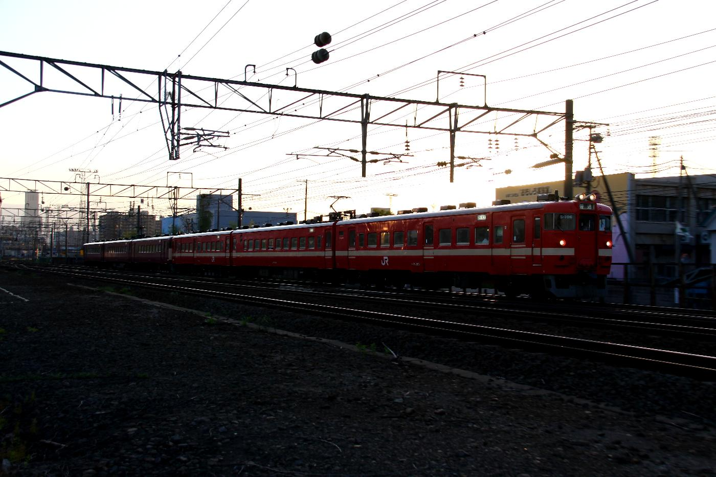 Jr130601003