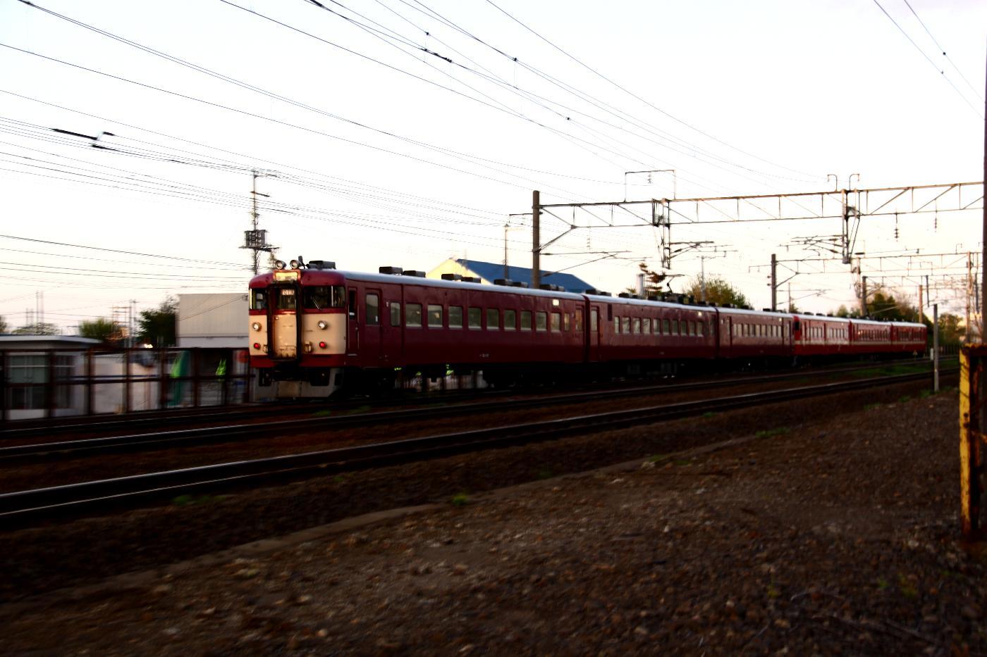 Jr130601005