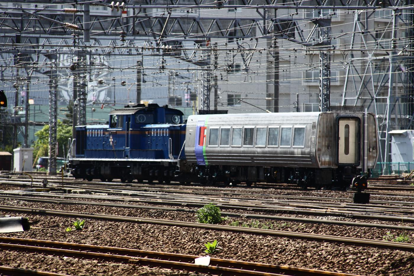Jr1306010004
