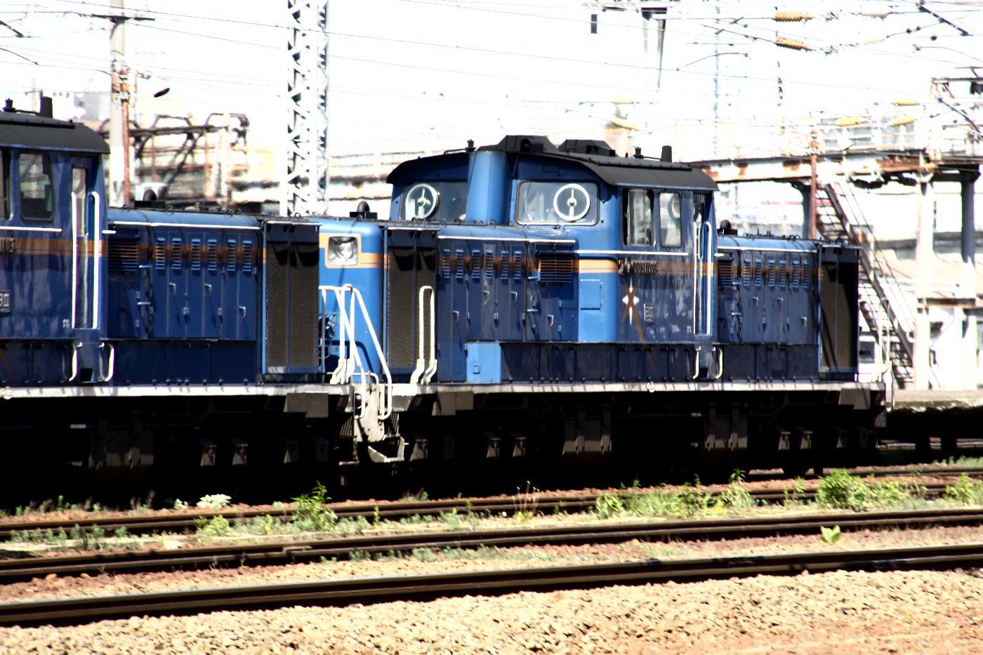 Jr1306011004