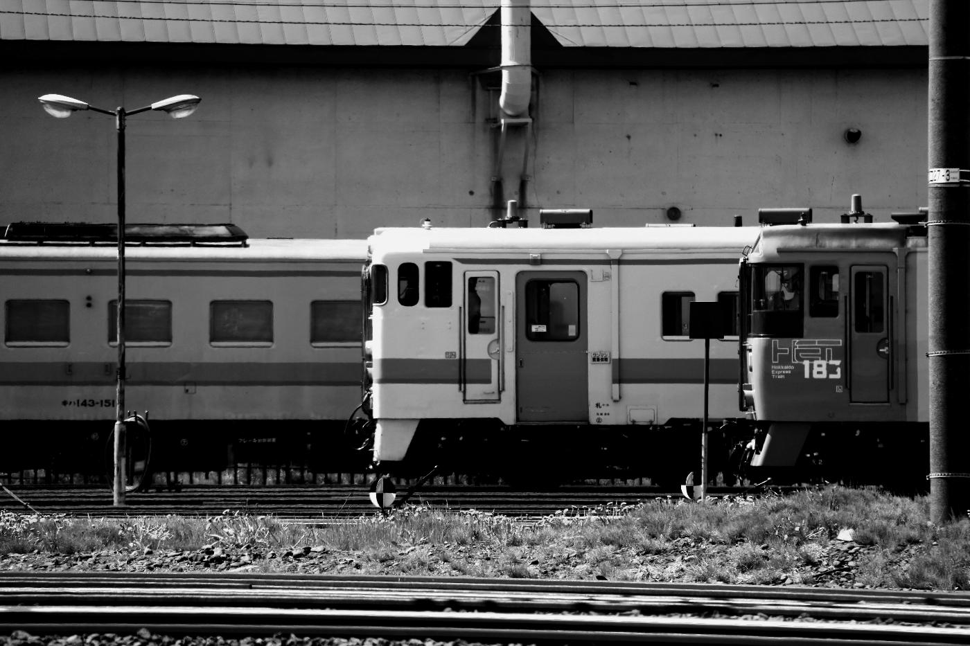 Jr130603001