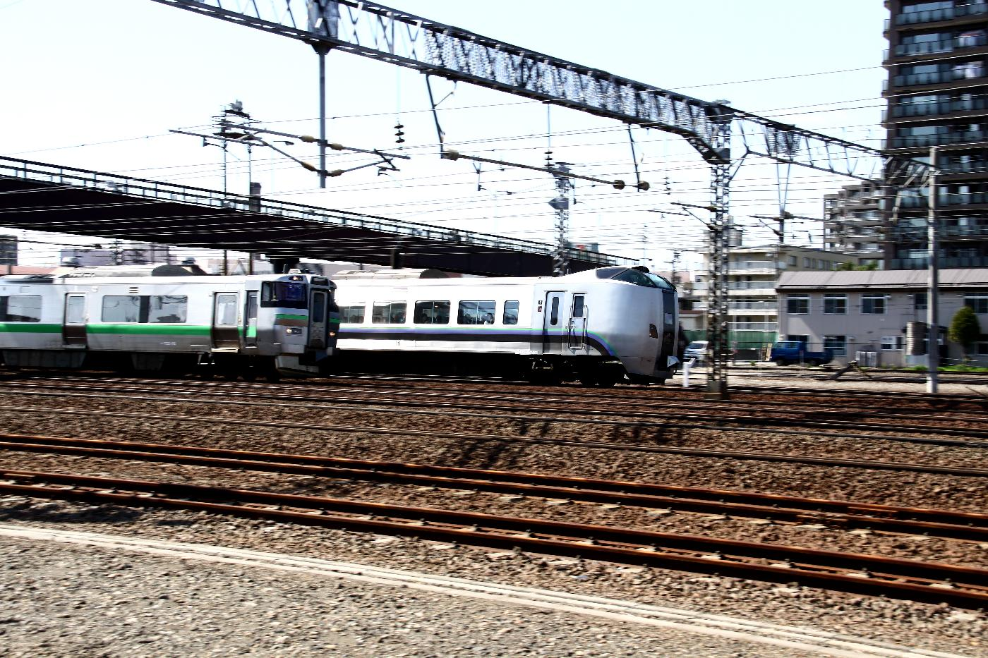 Jr130604001