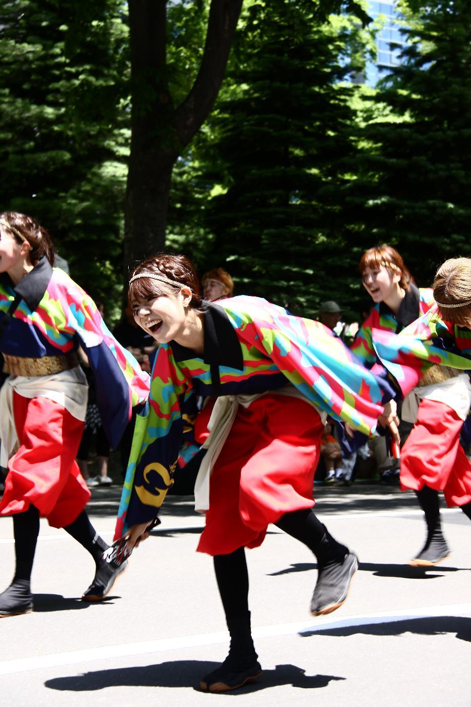 Yosakoi201300006