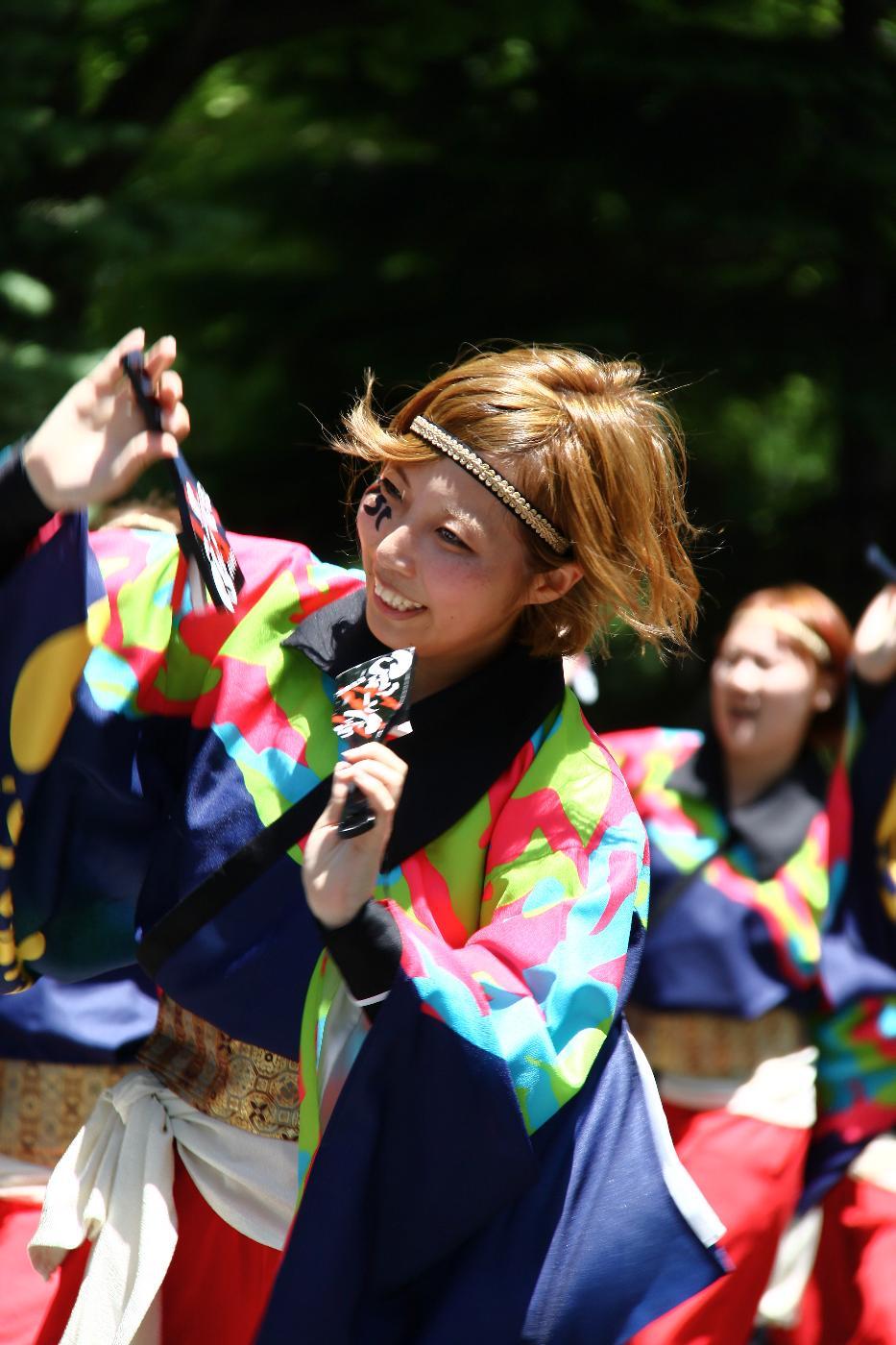 Yosakoi20130002