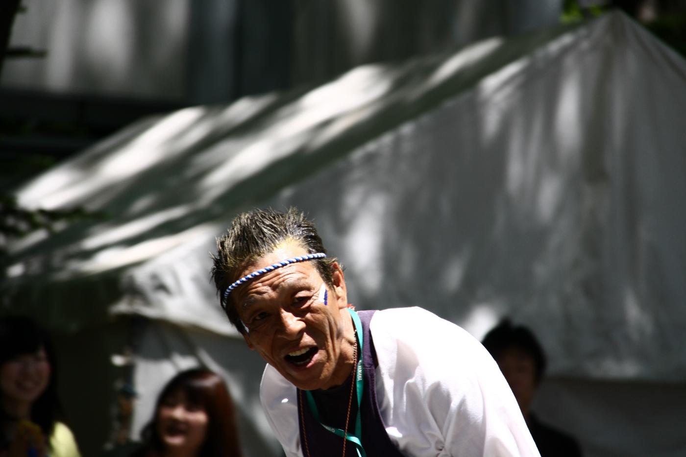 Yosakoi20130004