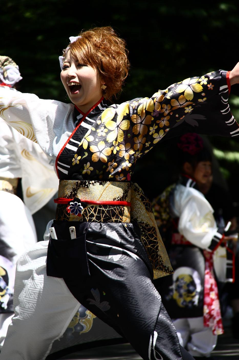 Yosakoi20130007