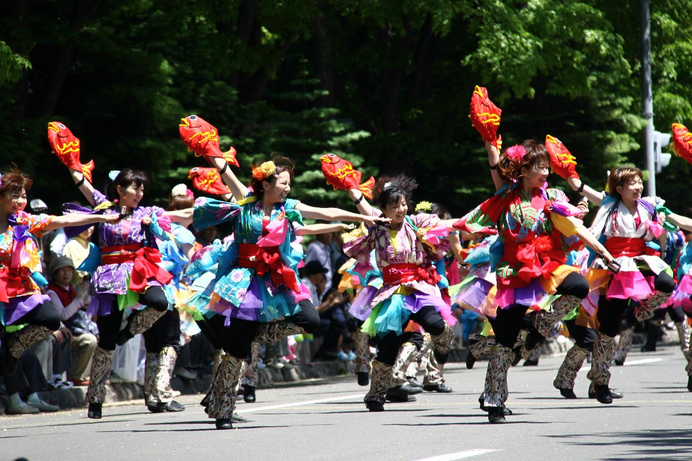 Yosakoi20130010