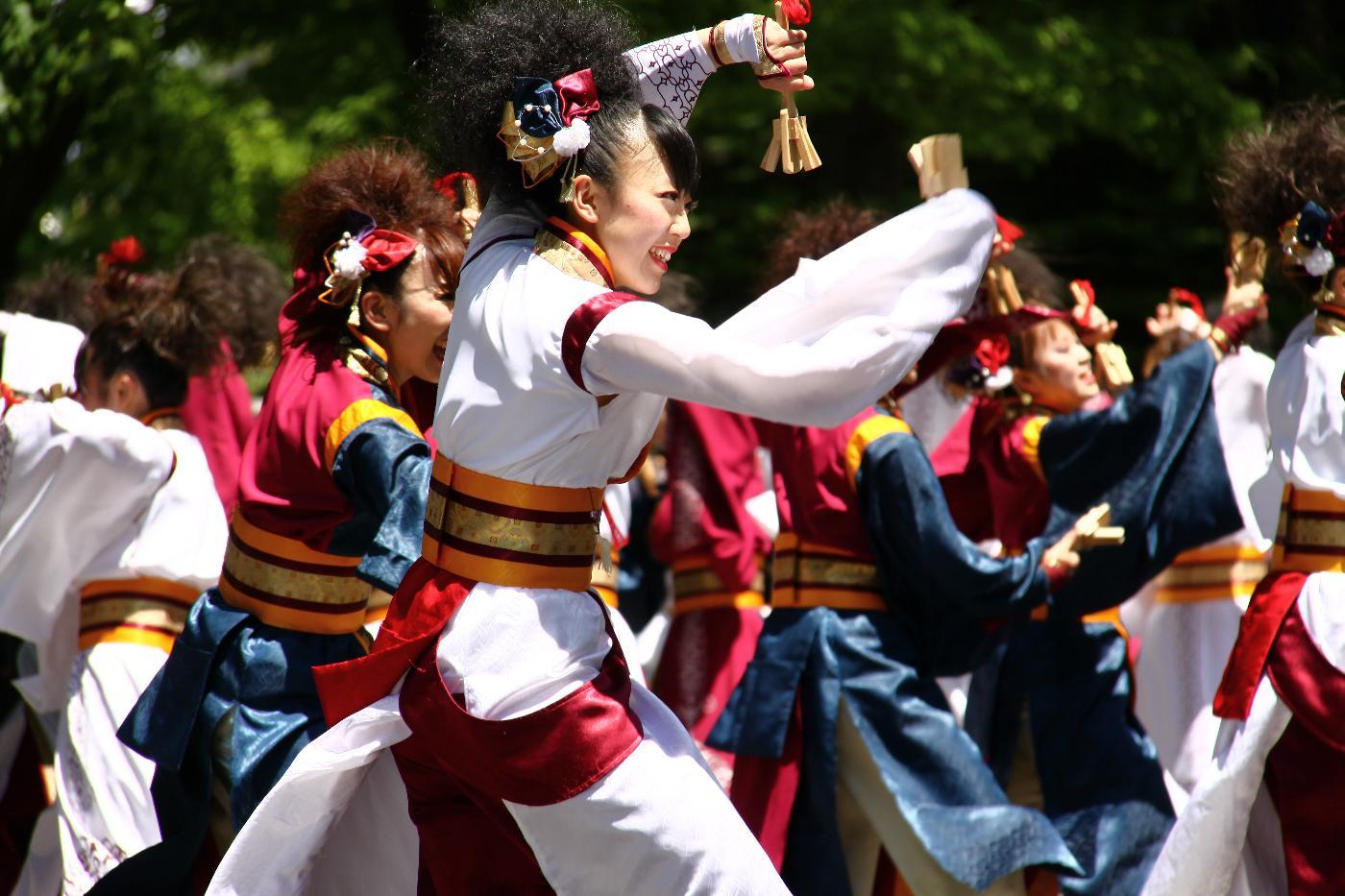 Yosakoi20130013