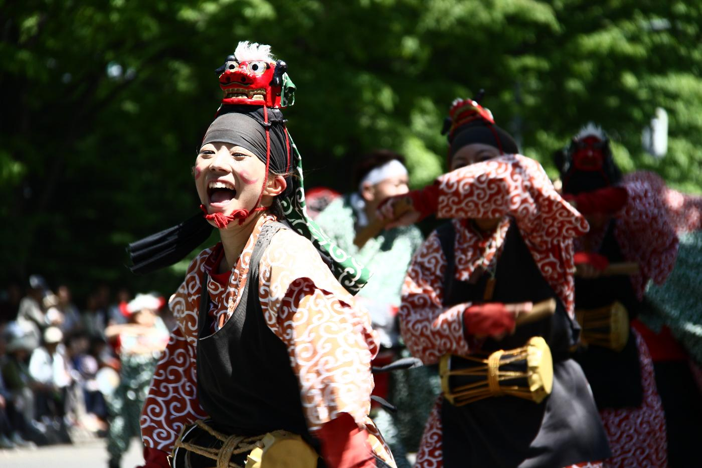 Yosakoi20130021