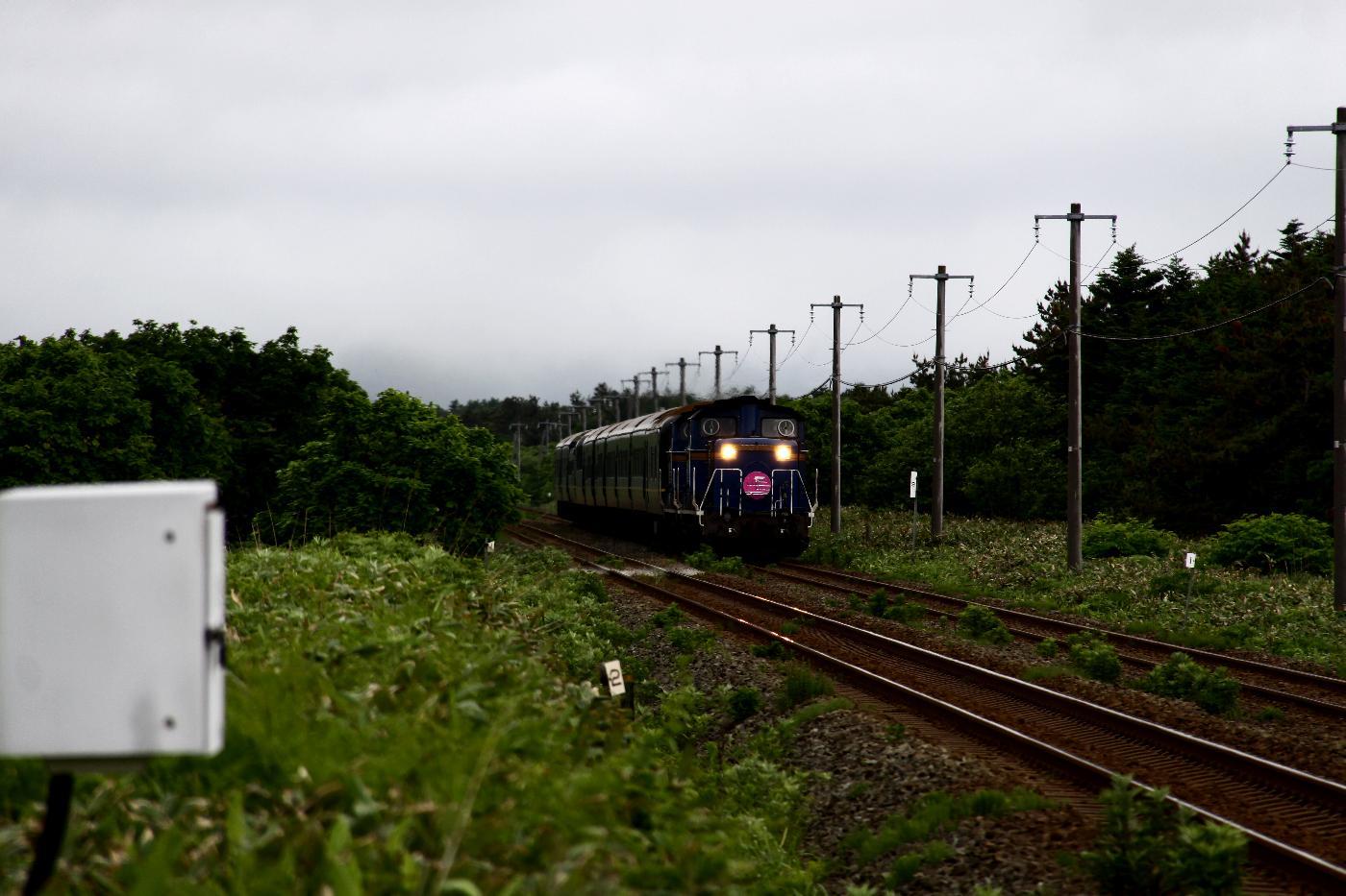 Jr1306222005