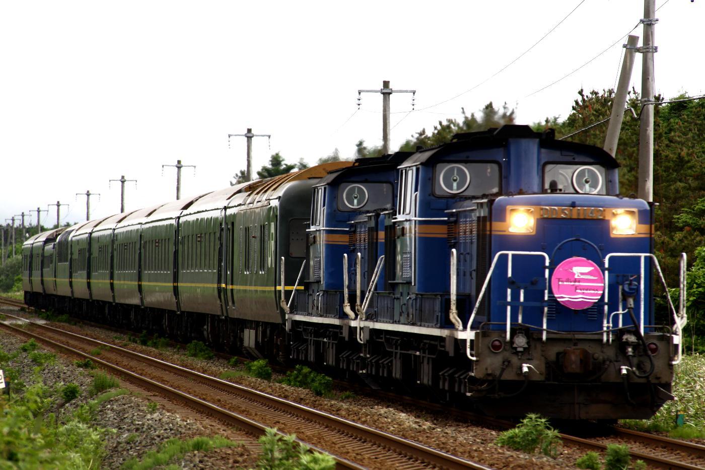 Jr1306222007