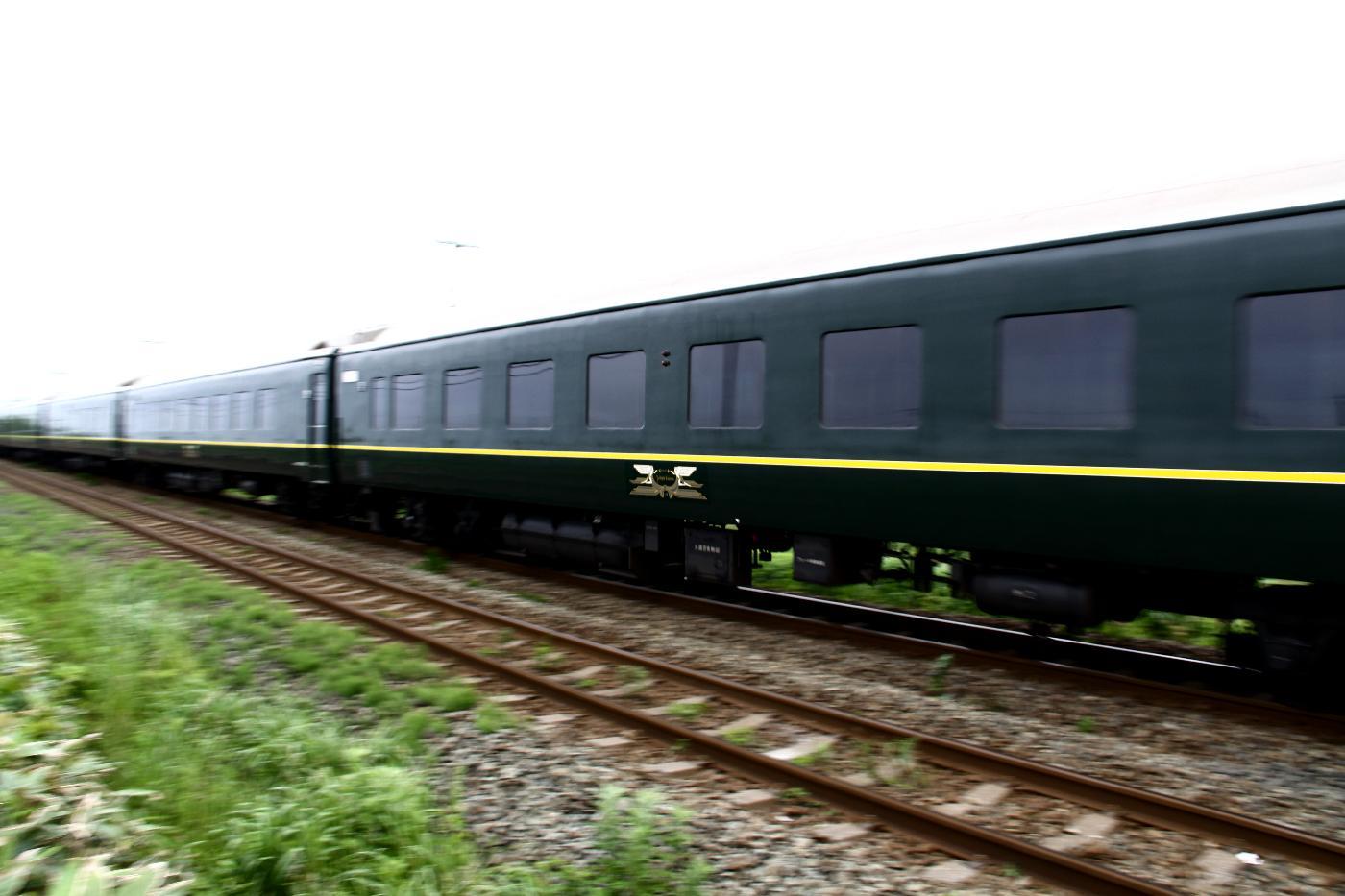 Jr1306222008