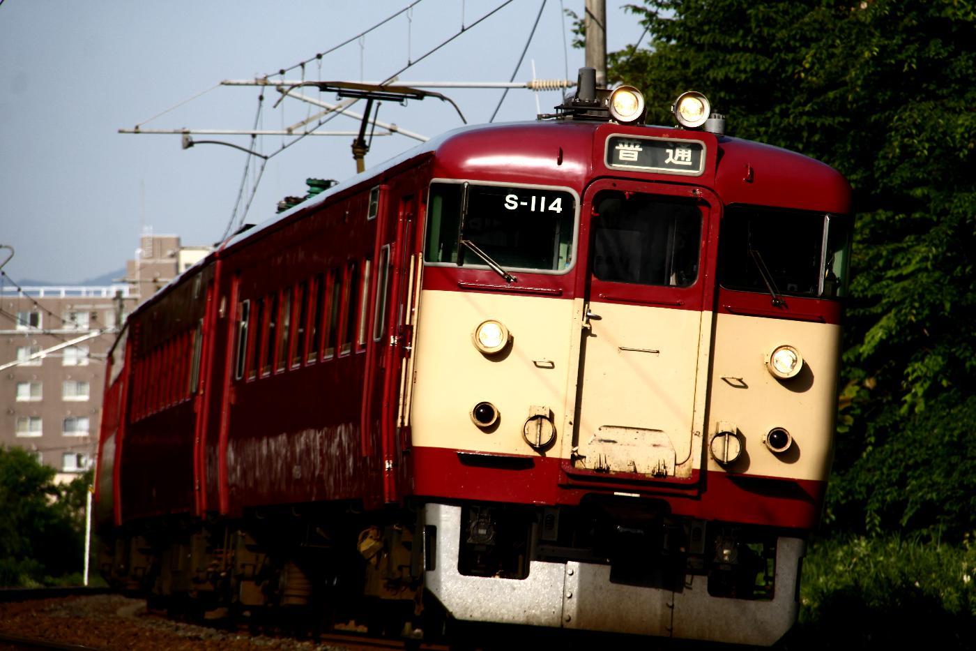 Jr1306302002