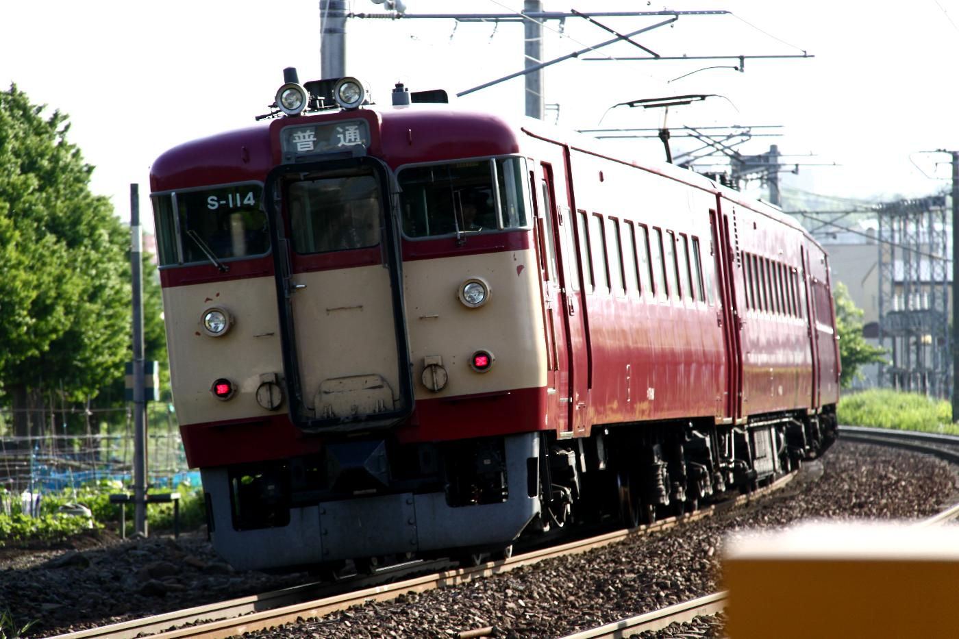 Jr1306302003