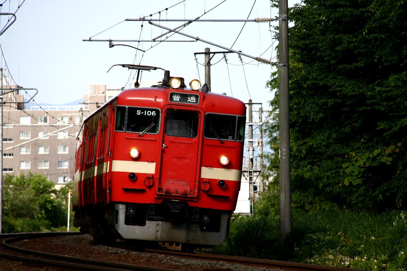 Jr1306302004