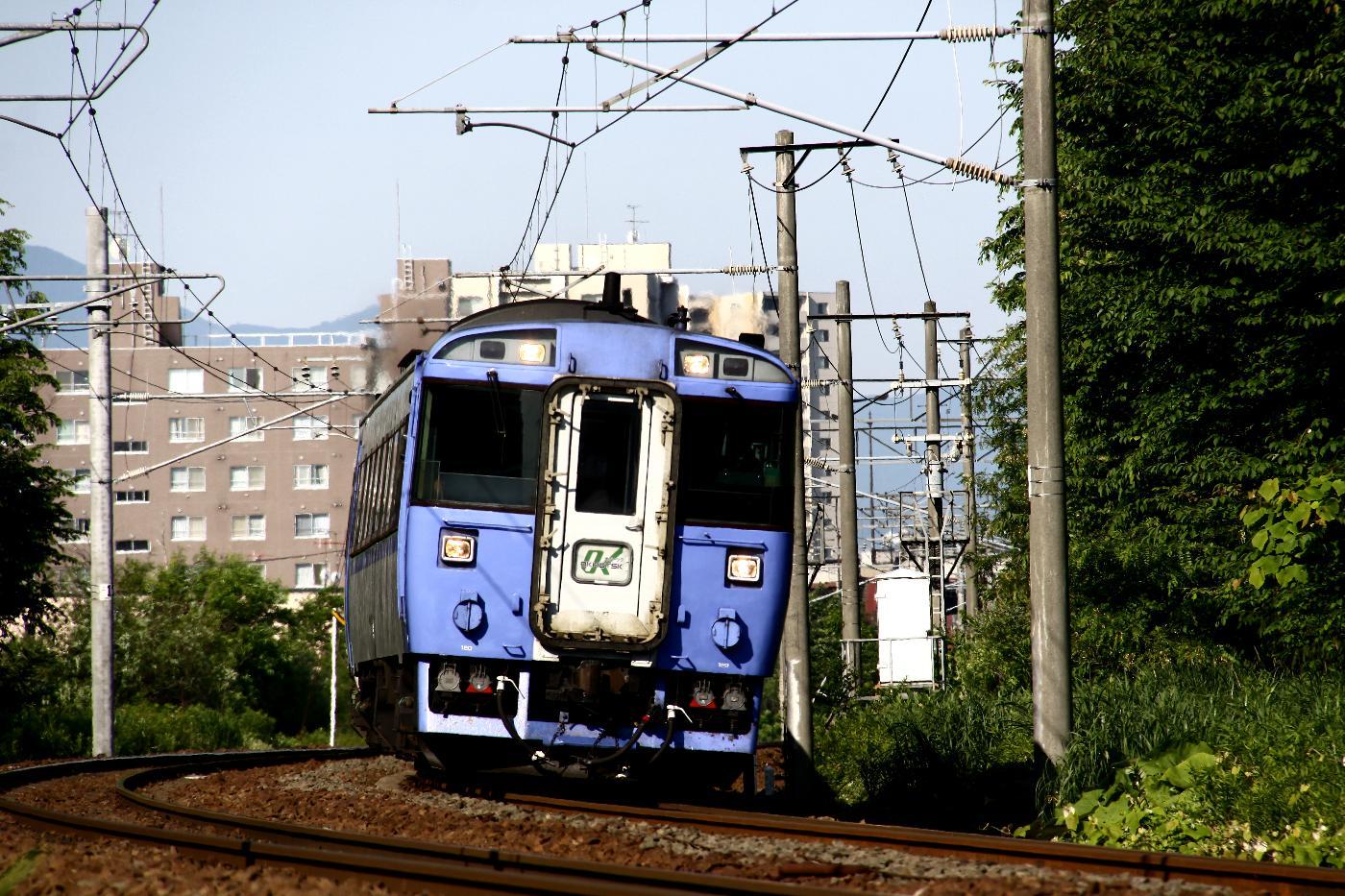 Jr1306303001