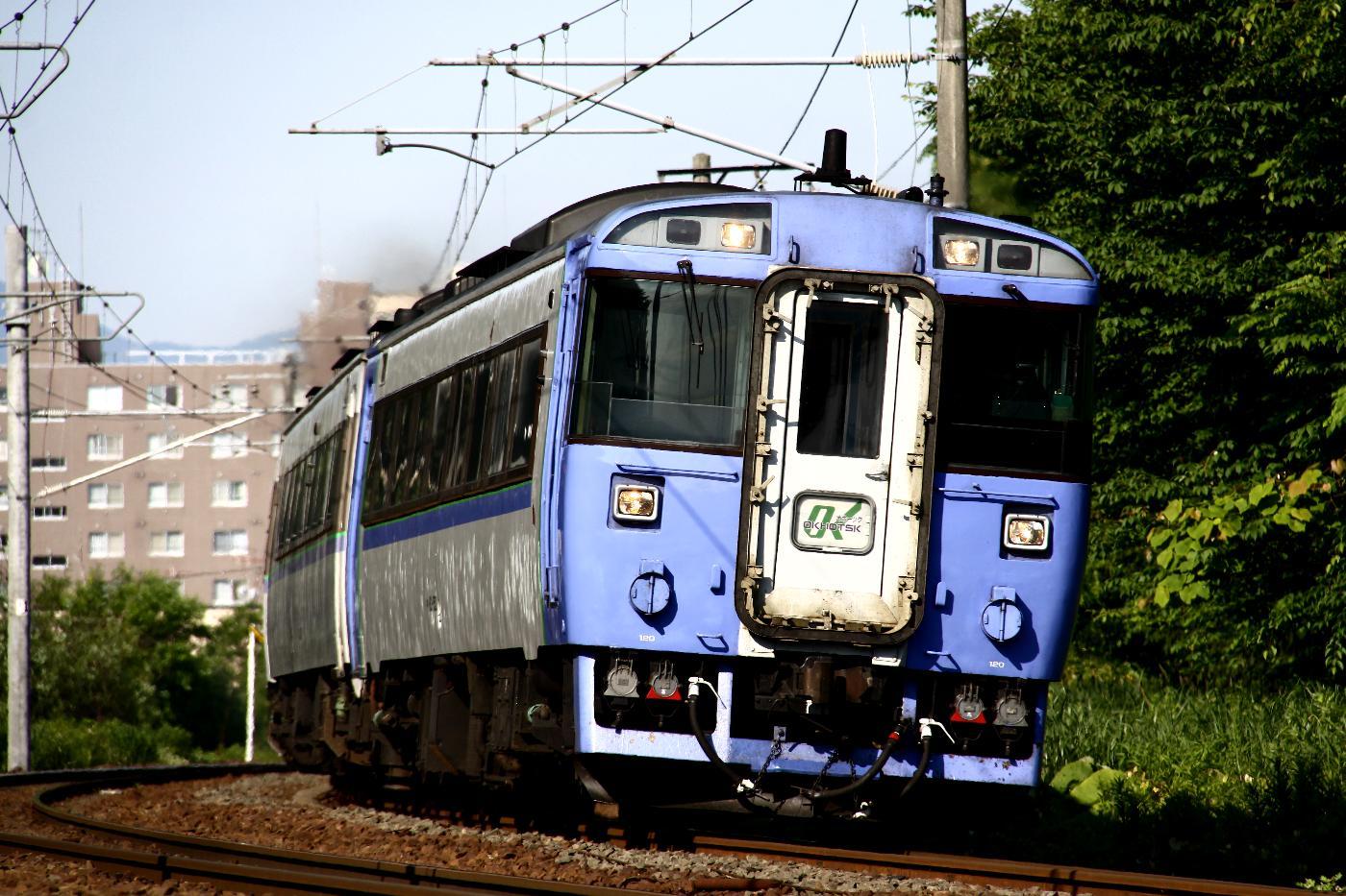 Jr1306303002