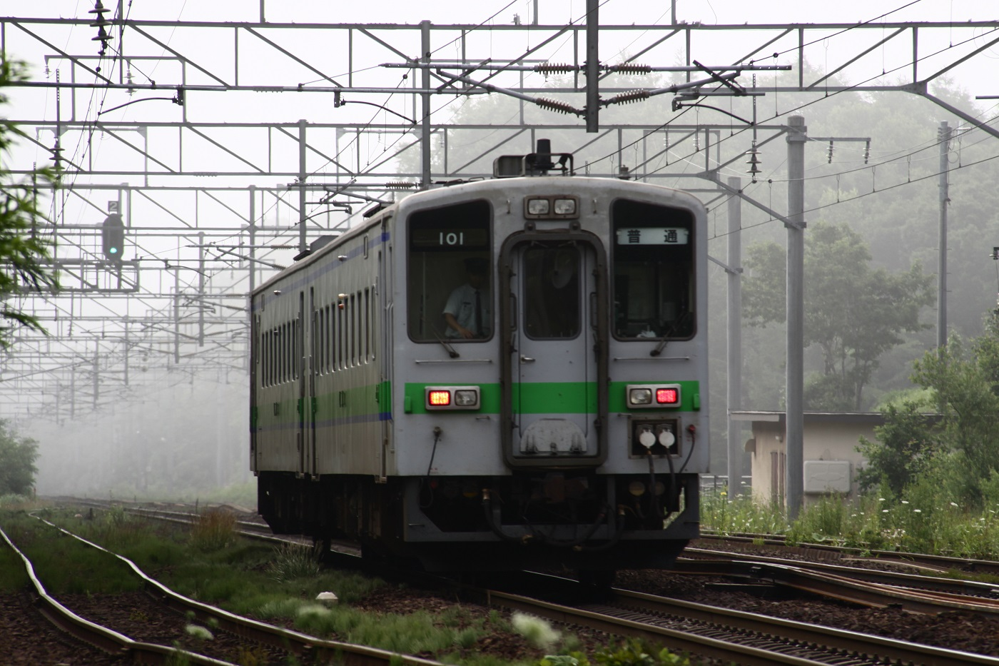 Jr1307201002