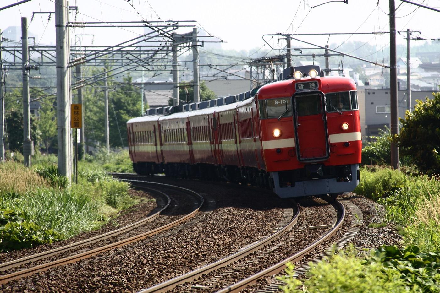 Jr1307203001