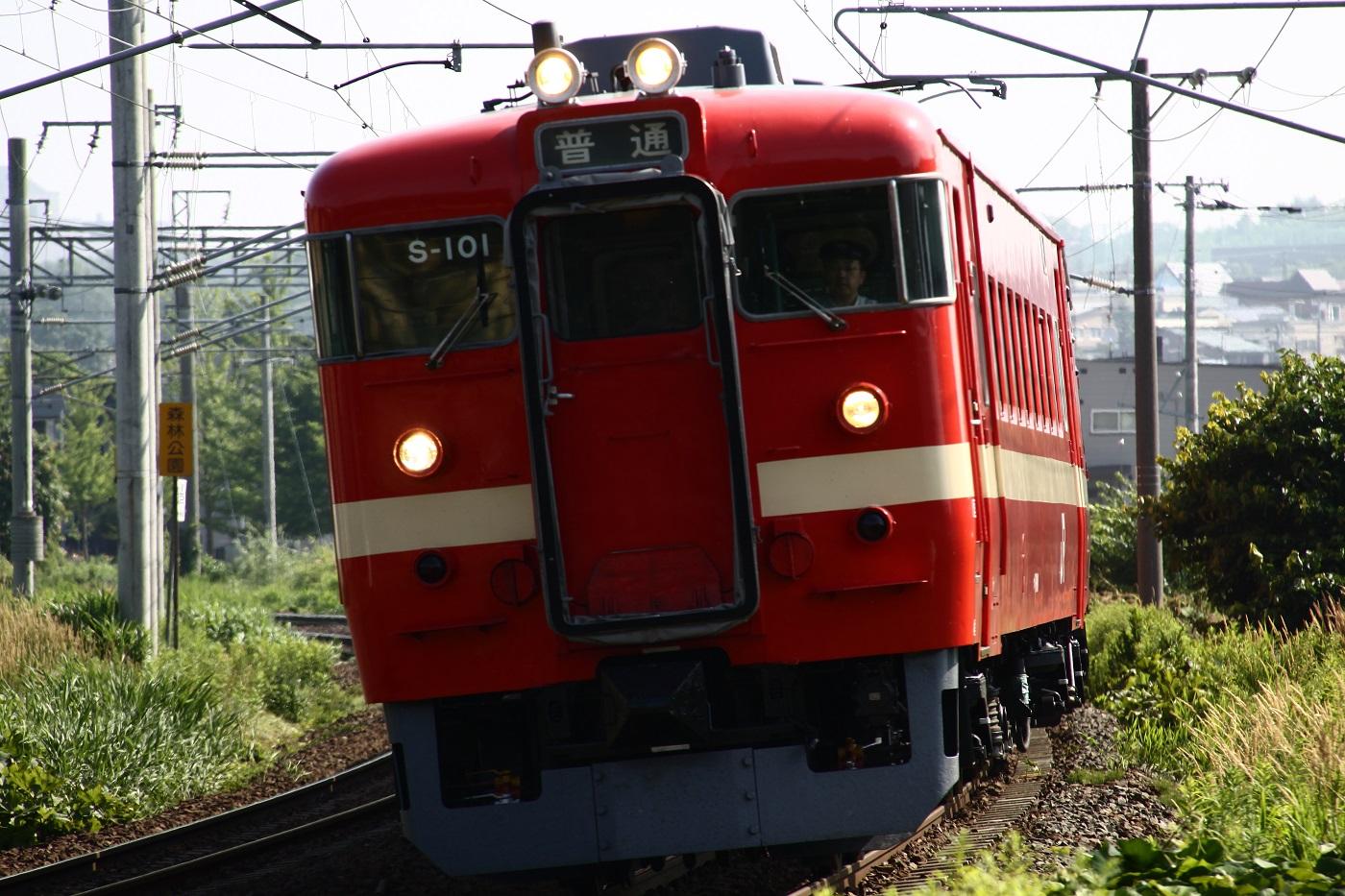 Jr1307203002
