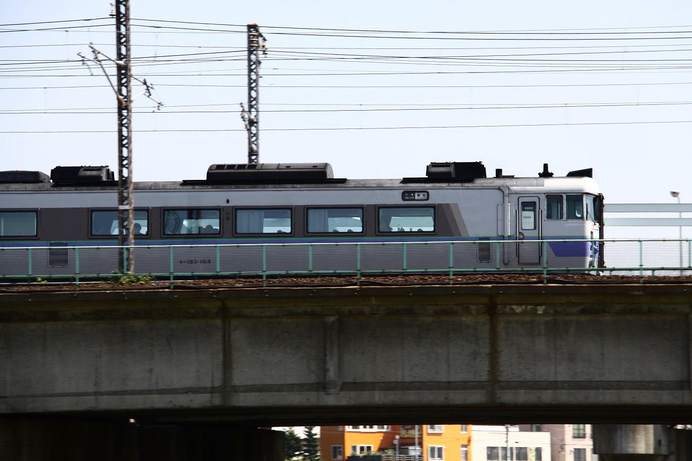 Jr1307206002
