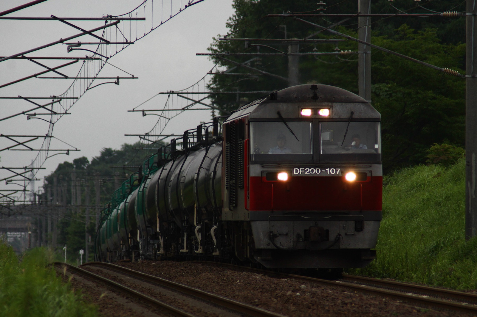 Jr1308062003
