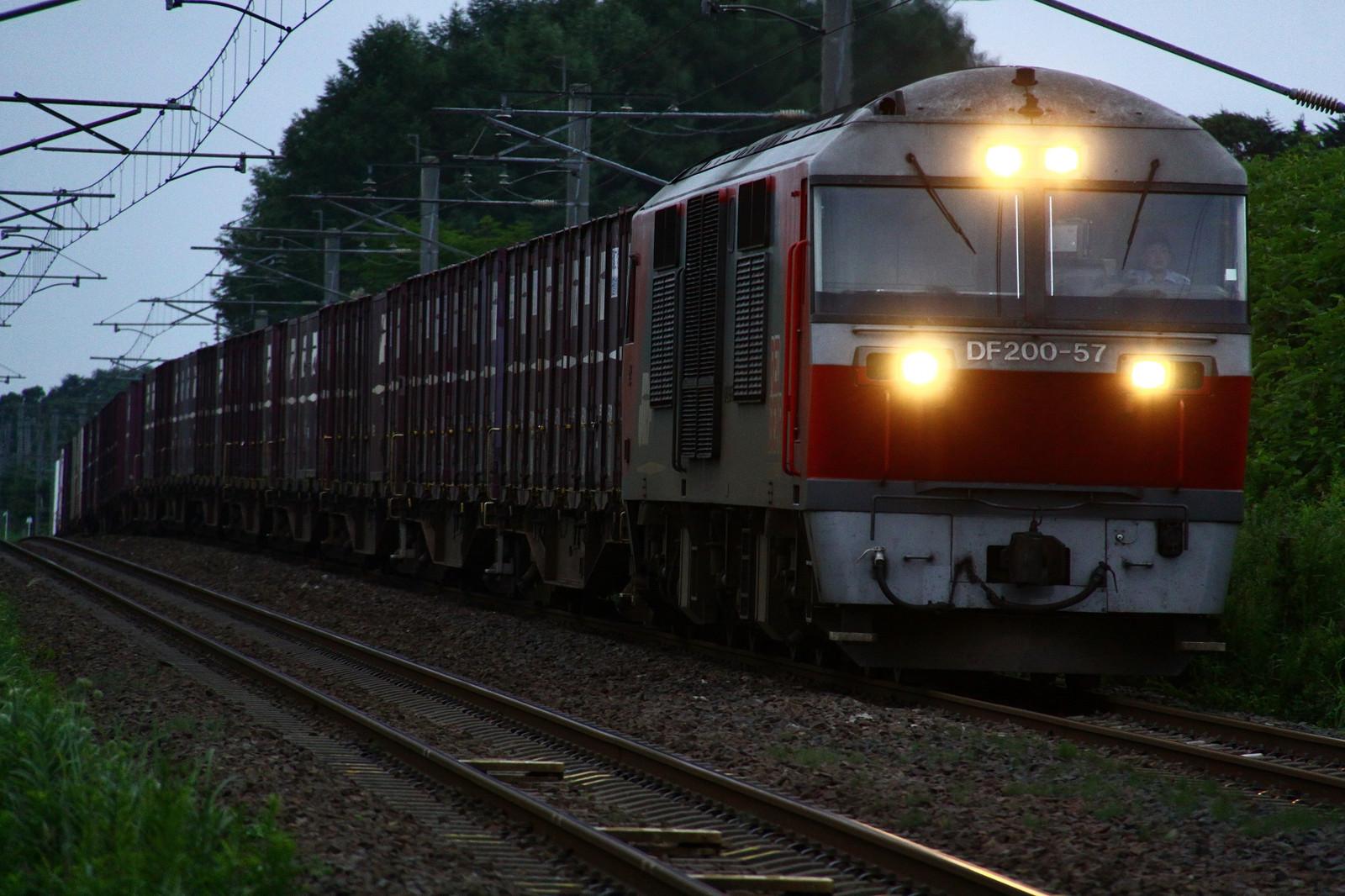 Jr130804001