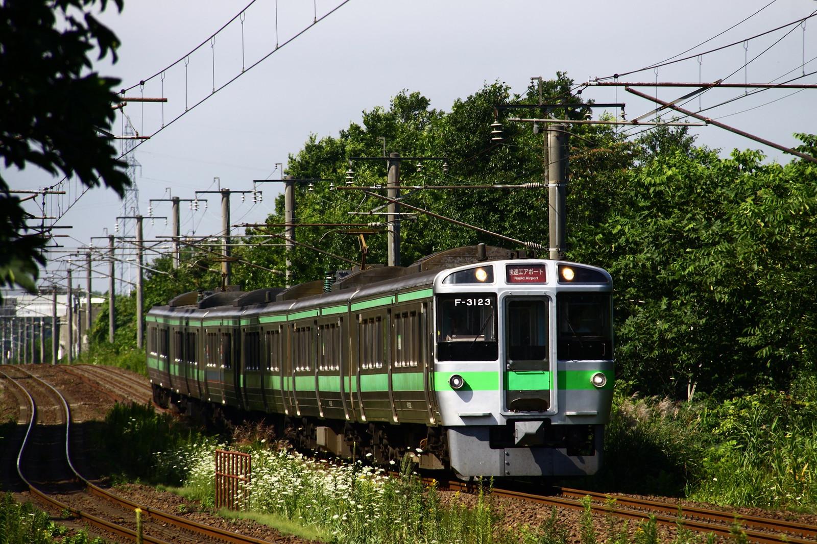 Jr1308120002